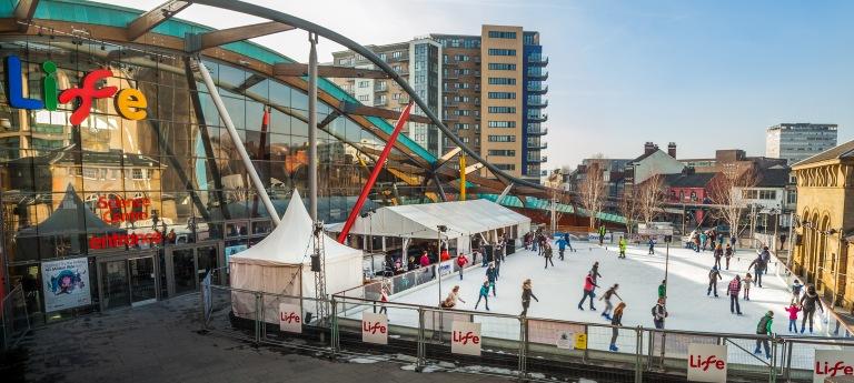 skatinglife-opens-skatinglife-201314