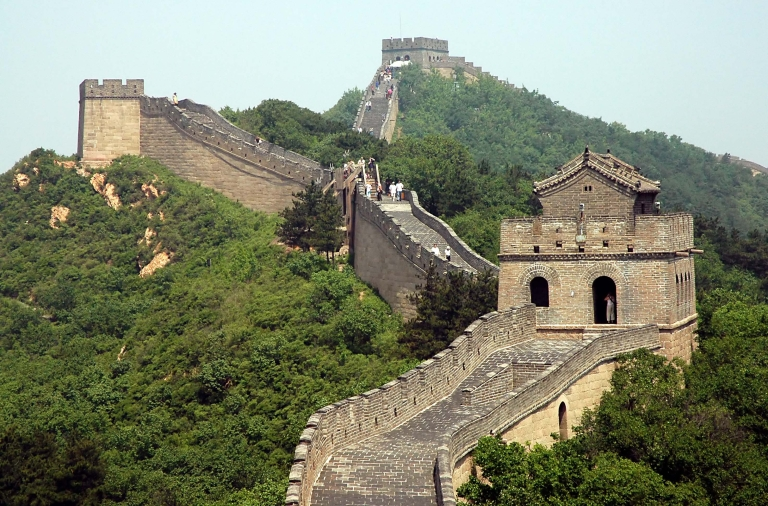 2023283-great_wall_1.jpg