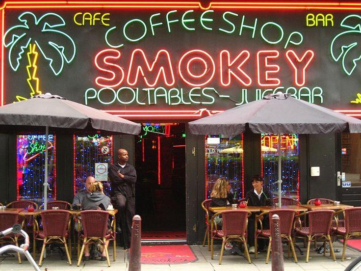 923e830afc6e03d1a0f5f16dc590c7ef--amsterdam-coffee-shops-shopping-in-amsterdam