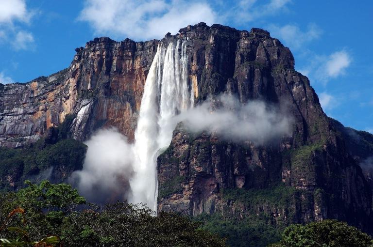 Angel-Falls.jpg