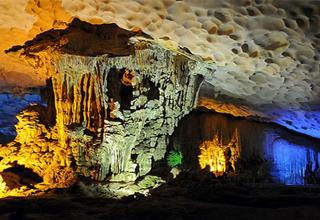 Dau-Go-Cave-amazing-320x220