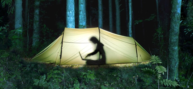 digital-nomads-business-travel_1940x900_33662.jpg