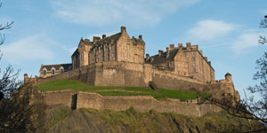 edinburgh-castle-leaflet