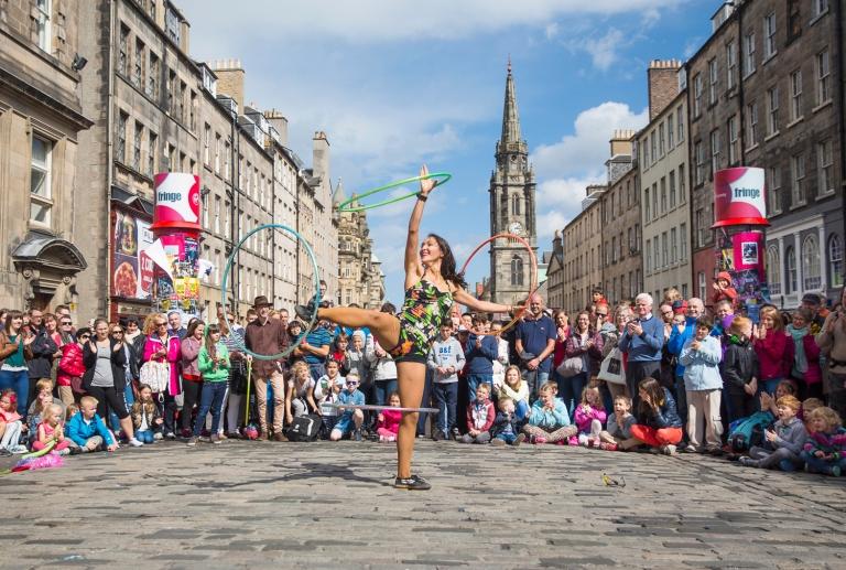 fringe-festival-scotland.jpg