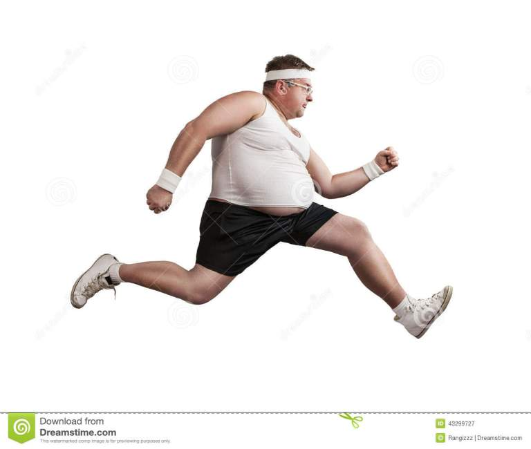 funny-overweight-man-run-speeding-isolated-white-background-43299727.jpg