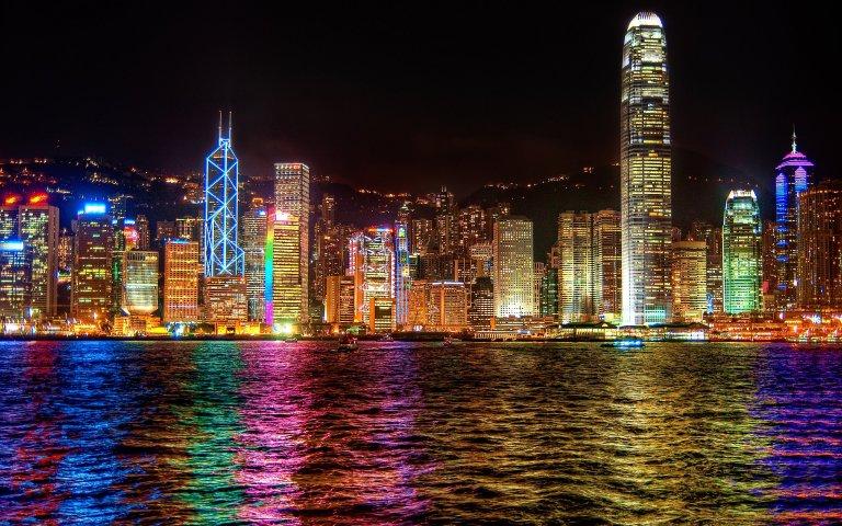Hong-Kong-122