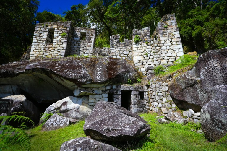 Inca-ruins-in-the-Temple-of-the-Moon.jpg