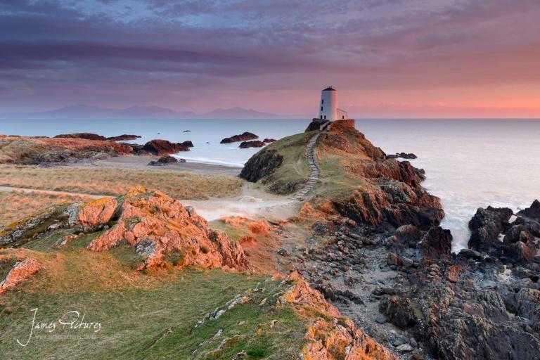 llanddwyn-island-wales-landscape-photography