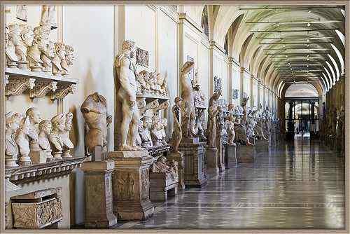 Museo_Chiaramonti-Rome-Italy-203d1c63f39049708800dfc89c0e6984_c.jpg