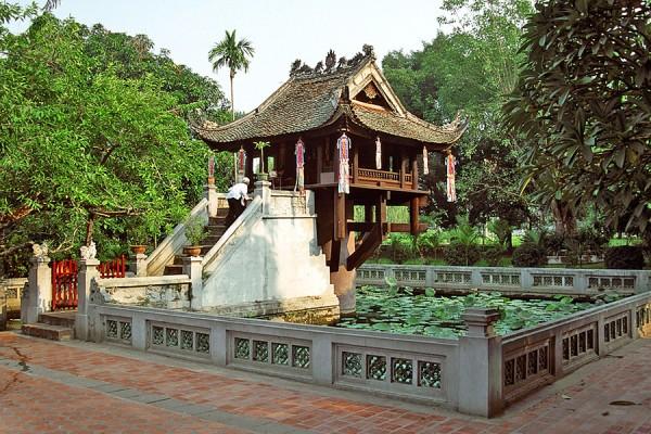 One-Pillar-Pagoda-2-600x400.jpg