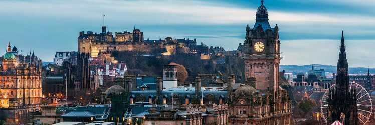 schotland-Edinburgh-G-748x250