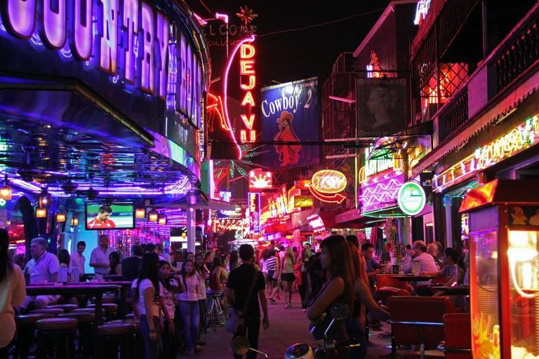 Soi-cowboy-Bangkok-Tailandia.JPG