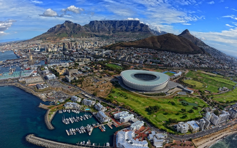 SouthAfrica42.jpg