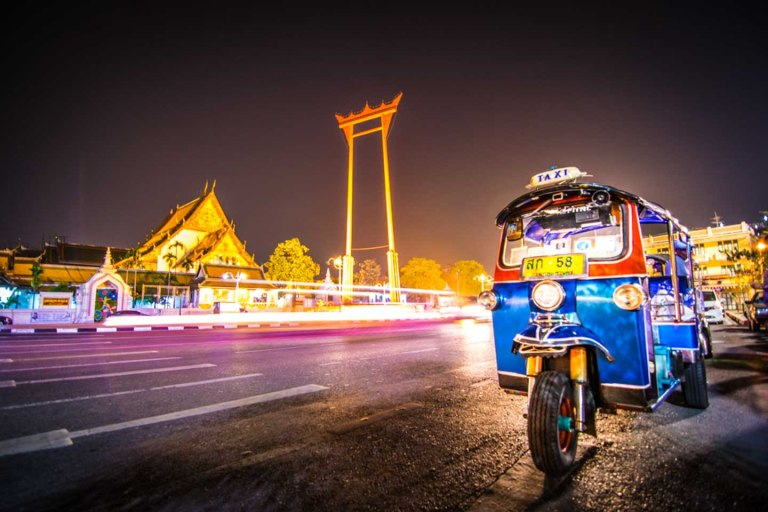 tipping-in-Thailand-What-to-Tip-Tuk-tuk