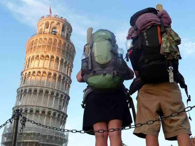 Travel-health-tips-for-backpacking-Europe