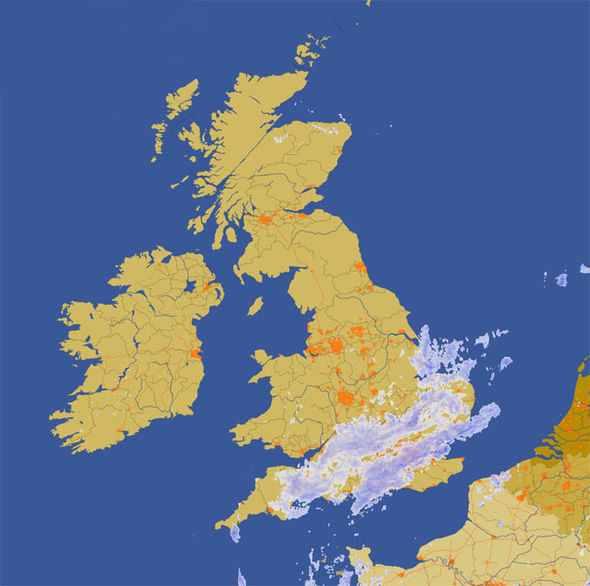 weather-map-rain-mapped-maps-forecast-uk-1027052