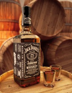 26d4be860724430ccd6627242120dc9a--jack-daniels-drinks-jack-daniels-whiskey