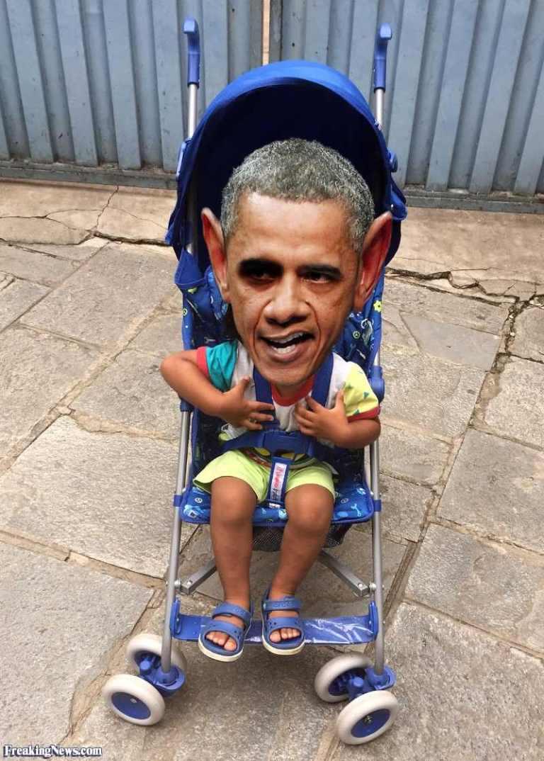 Barack-Obama-with-a-Black-Eye-in-a-Baby-Stroller--125508.jpg