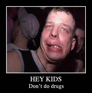 dont-do-drugs