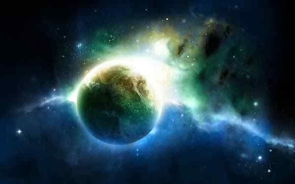 el_inicio_del_dia_cosmico