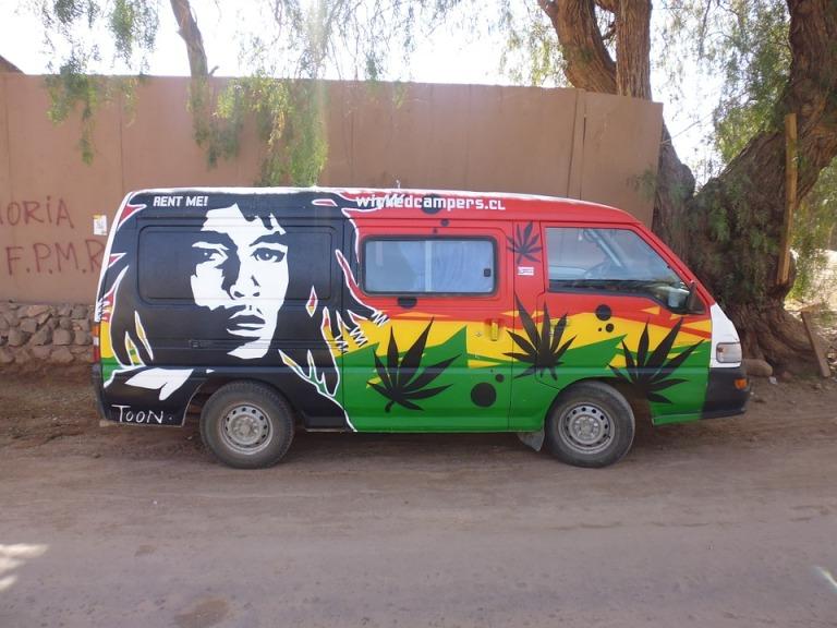 hippie-738189_960_720