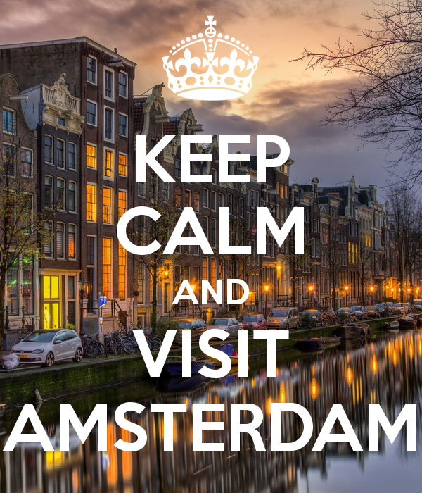 keep-calm-and-visit-amsterdam-12.jpg