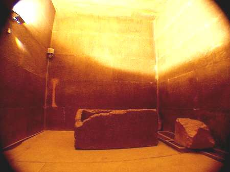 kings_chamber_great_pyramid_of_giza_khufu_cheops.jpg