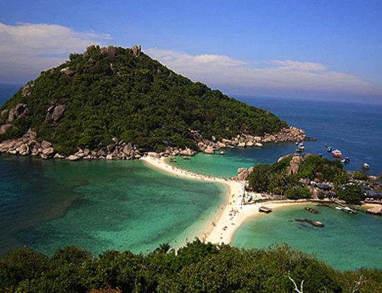 nangyuan-island.jpg