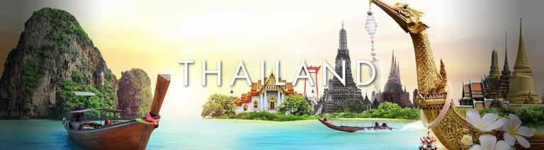 thailand_header2.jpg